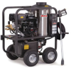 Shark Professional 3500 PSI Pressure Washer -- Model SGP-403537E