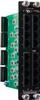 8x8 UTP Matrix Switcher VGA/Component + AUDIO -- MT105-130