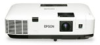 PowerLite 1830 Multimedia Projector -- V11H341020