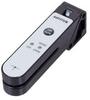 Photoelectric Sensors - Fork Sensor -- BGL 21-IR