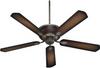38605-58 Fans-Ceiling Fans -- 473498