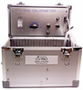 COSA CV PRO? Portable Optical Gas Calorimeter