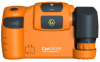 Intrinsically Safe Radiometric Thermal Imaging Camera -- TC7000 Series