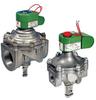 Gas Shutoff Valves -- JB8214070VICSA
