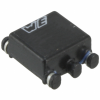 Pulse Transformers -- 1297-1073-1-ND - Image