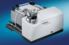 Compact Dry Pumping Systems -- DRYTEL Series - D025AQ - Image