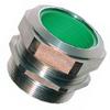 SKINDICHT® CN: PG -- 52032550