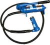 4-Ton Hand Operated Hydraulic Jack -- SM0220