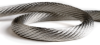 Flexible Wire Rope