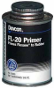 Devcon FL-40 Primer - Liquid 4 oz Bottle - For Use With Urethane - 15984 -- 078143-15984