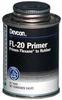 Devcon FL-40 Primer - Liquid 4 oz Bottle - For Use With Urethane - 15984 -- 078143-15984