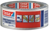 Outdoor Transparent Cloth Tape -- 4665 -Image