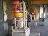 Vertical Cantilever Sump Pump -- KREBS® vMAX™