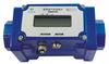 Gas Flowmeter/Natural Gas/ Ultrasonic -- Gasboard7200