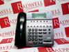NEC ITR-8D3 ( PHONE BLACK IP SERIES 11FUNCTION KEYS ) - Image