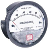 DWYER 2025D ( MAGNEHELIC F&O GAGE ) -Image