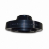 RTJ WN Flange with Standard Marking and Black Painting -- LD 010-FL04 - Image