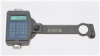 Coordinate Planimeters -- Planix EX-L