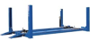 BendPak HDS-35A 35,000 Lb. Capacity Alignment Lift -- 119888