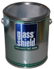 Moisture Cured Primer -- Amber-Shield 4509 - Image