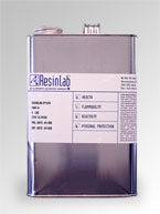 Casting resin via Ellsworth Adhesives