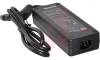 POWER SUPPLY, EXTERNAL POWER ADAPTER WITH CHARGING FUNCTION, 218W, 13.6V, 13.5A -- 70069821