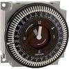 Switch; 21 A; 120 VAC; 50/60 Hz; SPDT; Flush Mount/Surface Mount -- 70132134