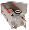 Steam To Steam Humidifier -- STS400SNC
