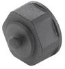 Passive Industrial Ethernet Dust Caps -- IE-BP-V01P - Image