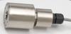 Leak Detection Float Switch -- LD-FPI-SS15 - Image