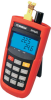 Humidity Temperature Handheld Meters -- RH820 Series - Image