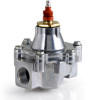 Gas Shutoff Valves -- HV216585-006