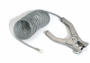 Uninsulated Bonding/Grounding Wires -- DRM491 - Image