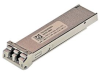 FCI - TRX10GVP2001 - OPTICAL TRANSCEIVER, 850NM -- 508914