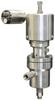 85T Series Bellows Pumps