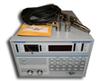 RF Millivoltmeter -- Boonton 9200C