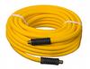 Tundra-Air® Low Temperature PVC Air Hose -- Series HS1231 -Image