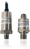 AST3100 Series Pressure Transducer -- AST3100