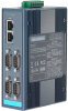 Serial Device Servers -- EKI-1524-BE-ND -- View Larger Image
