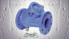 Check Valves -- Ball Check Valves