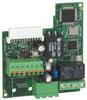EMI Filters & Accessories -- 8230307.0