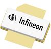 RF Power, UHF & L Band (400 MHz to 1400 MHz) -- GTVA107001EC V1 -Image