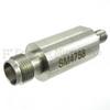 Precision SMA Female to TNC Female Adapter -- SM4758