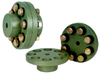 FCL Cone Ring  Coupling - Image