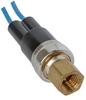 PS80 350psi Pressure Switch, NC, 18