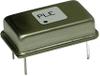 OeXO® Oscillator -- OeM4 Series - Image