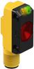 Optical Sensors - Photoelectric, Industrial -- 2170-QS186EBQ8-ND -Image