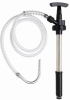 Oil Safe Pump -- GEN550 -Image