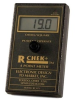 4 Point Surface Resistivity Meter - RC3175 -- EDTMRC3175
