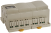 Controllers - Programmable Logic (PLC) -- Z2684-ND
